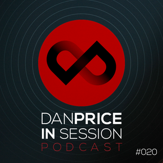 Dan Price :: In Session Podcast 020 - May 2013