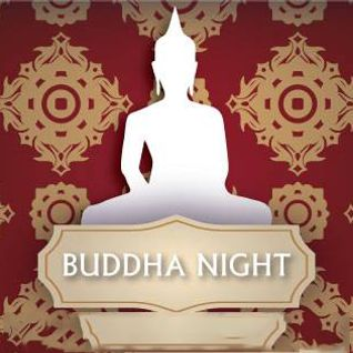 The Buddha Nights @ Bedroom with Mr VPoz Summer 2015