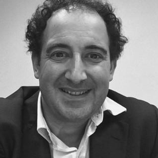 De l'état de la littérature en ligne : entretien avec Fabien Sauleman de Youboox