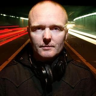 Solarstone_-_Solaris_International_Episode_305_on_AH.FM_24-04-2012