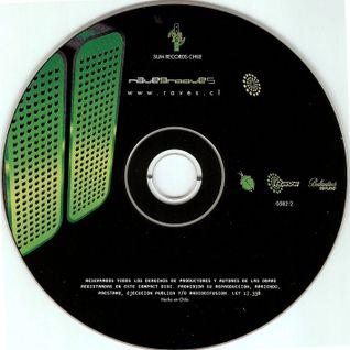 RaveGrooves (2003)