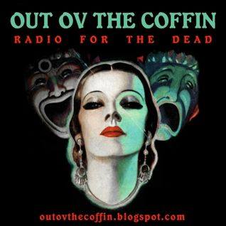 Out ov the Coffin: November 22nd, 2013