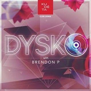 DYSKO Nights