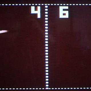 dR.ufFn - dRuVfalLsChwEin_2011-09-11_