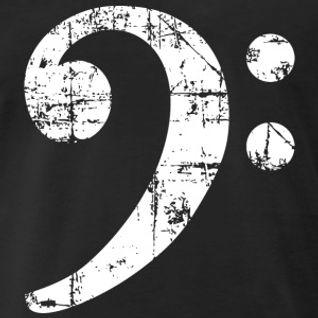 bass#03
