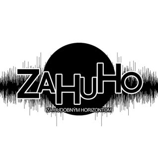 ZaHuHo Podcast Episode 20