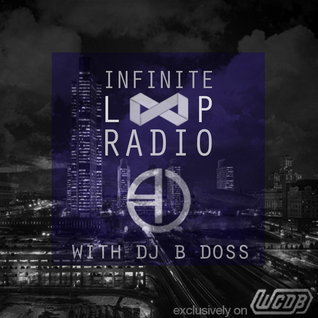 Infinite Loop Radio - 009