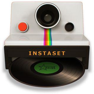 Instaset - Oct '14