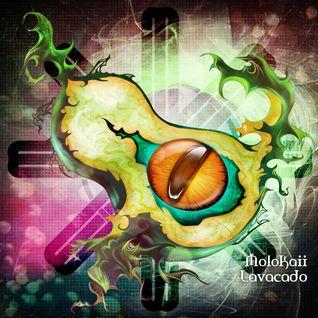 MoloKaii - LavaCado (Album Mix)