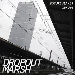 Future Flakes Mixtape