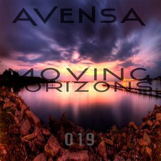 Avensa pres. Moving Horizons 019