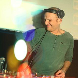 DJ Budai presents After Hours 008