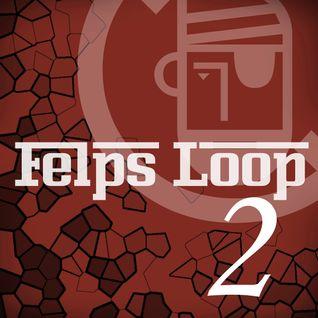 Fel!pe Santos @Felps Loop 2#