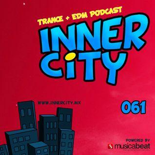 Innercity 061
