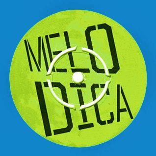 Melodica 18 March 2013