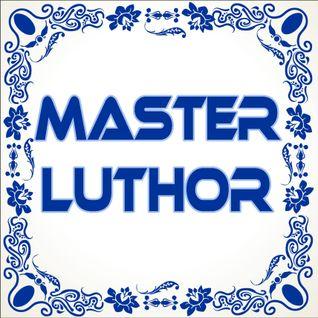 Master Luthor @ Techno State on Beats2Dance Radio 26-09-16