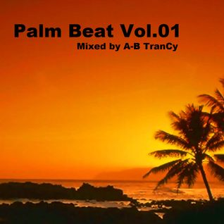 Palm Beat Vol. 01