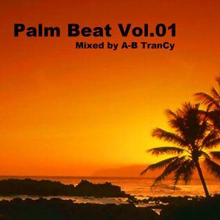 Palm Beat Vol. 01