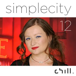 Simplecity show 12 featuring Eliza Carthy