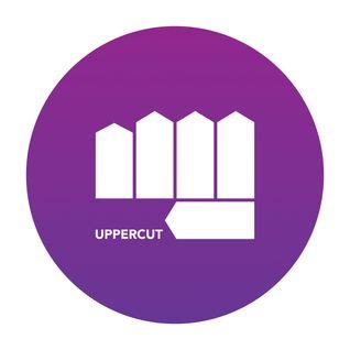 Uppercut #7   Future Thug #1 Part 1 [17May13]