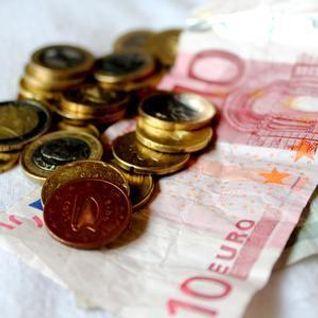 Money Matters - 5th June