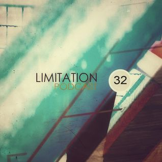 Limitation Podcast #32 (April 2016)