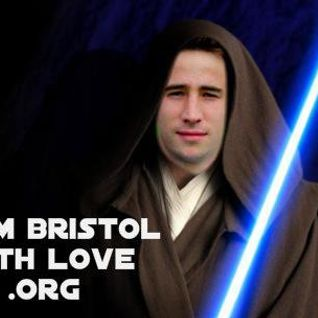 From Bristol with Love 44