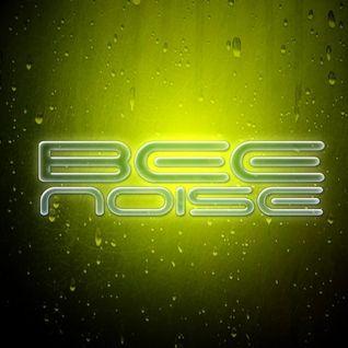 Noisedock - Live @ Beenoise Attack Episode 02 - Tuff & Twisted Radio UK