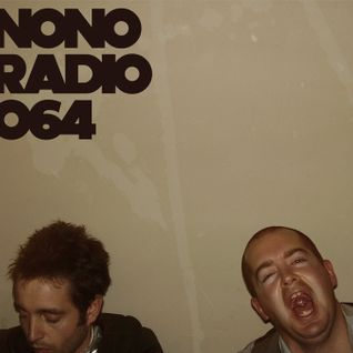 NonoRadio 64: Taken from rhubarbradio.com 25/01/10