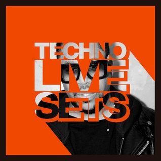 Felix Da Housecat - In The Lab LA (Mixmag) - 29-07-2016