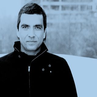 Tribute To: Petar Dundov (17/05/2011)