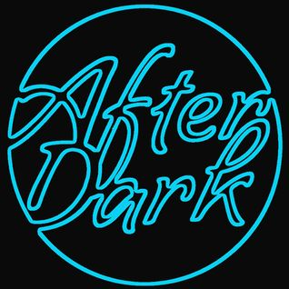 Live Recording - JStar, We Love... After Dark @ Space Ibiza
