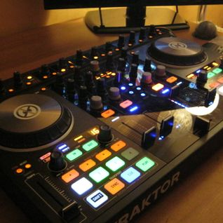 Dj Chof - 1_11_2013_Set_006 House
