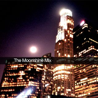 The Moonshine Mix