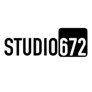 A Tribute To Studio 672, Studio Mix 2011 by Dirk Middeldorf (200 Club)