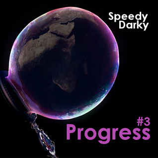 Speedy Darky - Progress #3