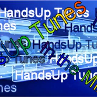Ten Min Mix #1 - Maze ( by TechnoForce.FM)