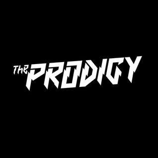 The Best of The Prodigy