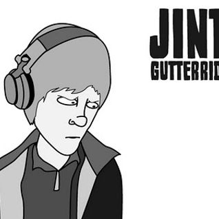 IHFM 002 - JINTY