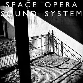 Space Opera Sound System, Episode 13