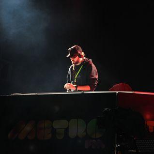 DANCE FACTORY 14.12.2012 ( RADIO MYDONOSE )