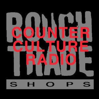 Rough Trade Shops' Counter Culture Radio - 16th June 2016