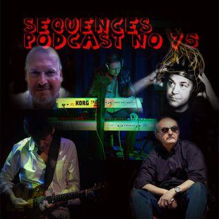 Sequences Podcast No75