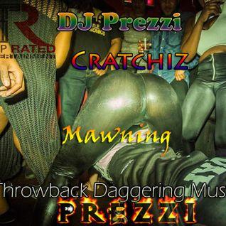 Cratchiz Mawning
