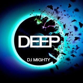 DJ Mighty - DEEP