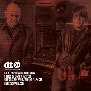 Radio Show September Week #5 Hosted by Rhythm Masters