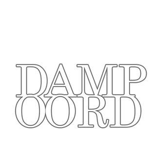 Villa Damp Oord, show zes.