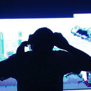 MOONDUST - live @ drums.ro radio [january2012]