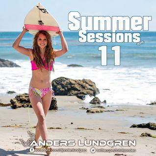 Summer Sessions 2016 E11