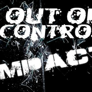 Out Of Control - Impact      [FREE DOWNLOAD LINK IN DESCRIPTION]